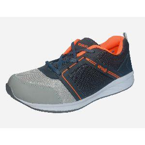 139O - Mens Sports Shoe