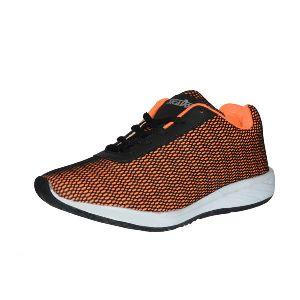 140O - Mens Sports Shoe