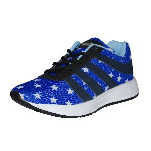 144RB - Mens Sports Shoe