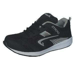154B - Mens Sports Shoe