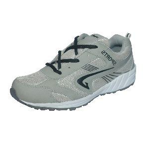 154G - Mens Sports Shoe