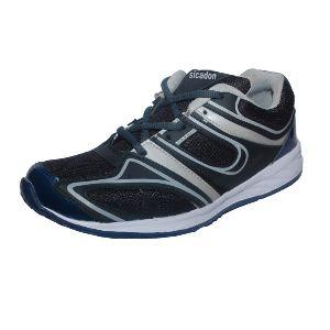 156B - Mens Sports Shoe