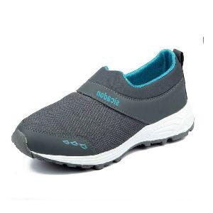 157G - Mens Sports Shoe