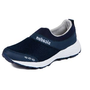 157N - Mens Sports Shoe