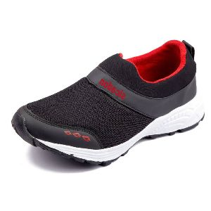 157R - Mens Sports Shoe