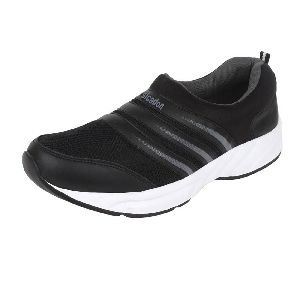 158G - Mens Sports Shoe