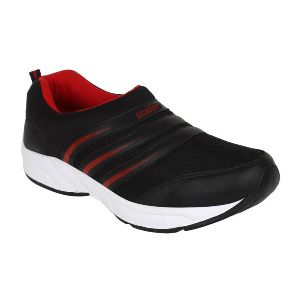 158R - Mens Sports Shoe