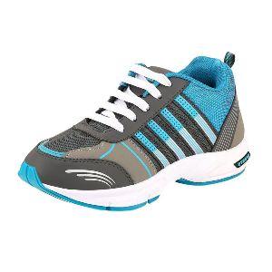 4G-0001 - Mens Sports Shoe