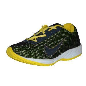 Dsc 142 - Mens Sports Shoe