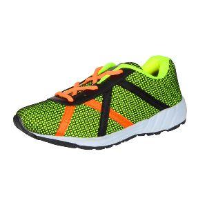 Dsc02331 - Mens Sports Shoe