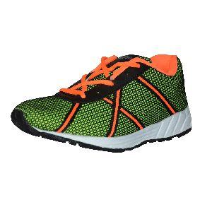Dsc0239 - Mens Sports Shoe