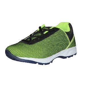 Dsc0248 - Mens Sports Shoe