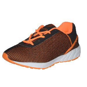 Dsc1415 - Mens Sports Shoe