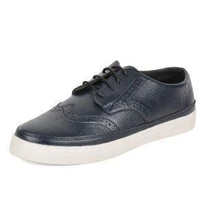 WLCS512 - Mens Sneaker