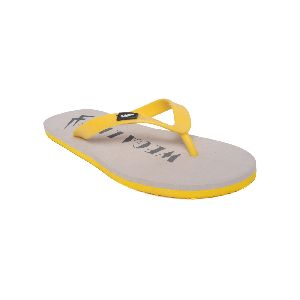 WGL1544 - Mens Slipper