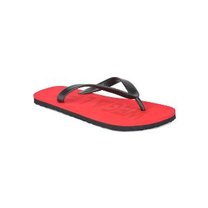 WGLF1 - Mens Slipper