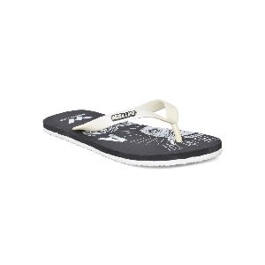 WGLF10 - Mens Slipper