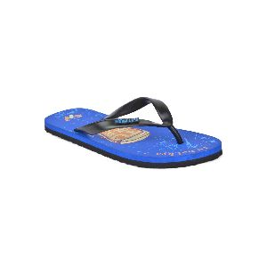 WGLF11 - Mens Slipper
