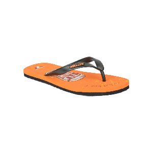 WGLF12 - Mens Slipper