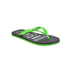 WGLF15 - Mens Slipper