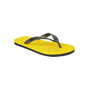 WGLF2 - Mens Slipper