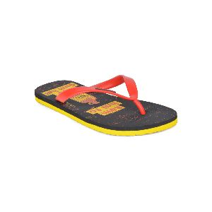 WGLF21 - Mens Slipper