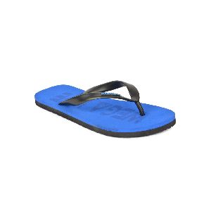 WGLF4 - Mens Slipper
