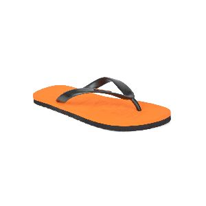 WGLF5 - Mens Slipper