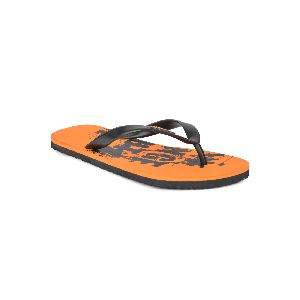 WGLF6 - Mens Slipper