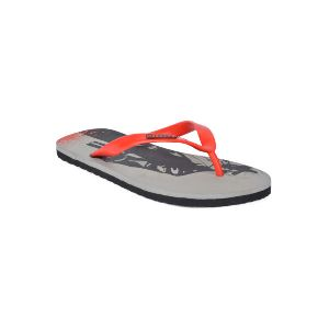 WGLF7 - Mens Slipper