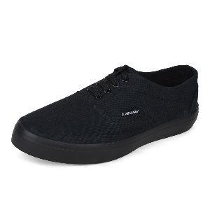 WLCS01 - Mens Sneaker