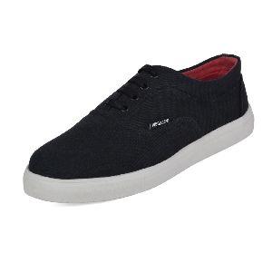 WLCS02 - Mens Sneaker