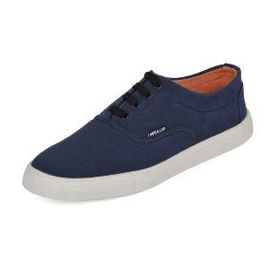 WLCS03 - Mens Sneaker