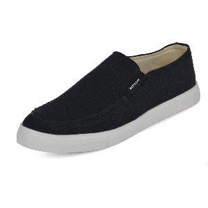 WLCS208 - Mens Sneaker