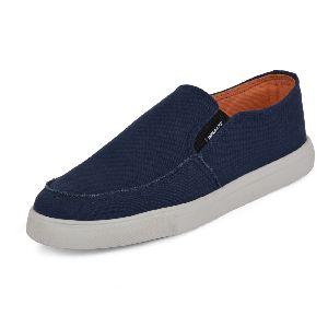 WLCS209 - Mens Sneaker