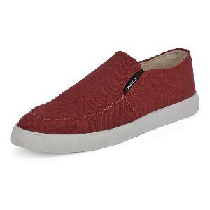 WLCS210 - Mens Sneaker