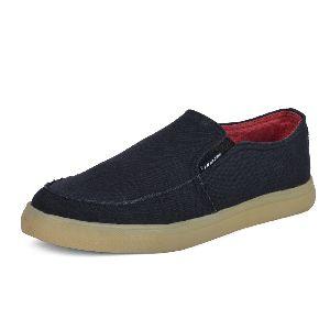 WLCS212 - Mens Sneaker