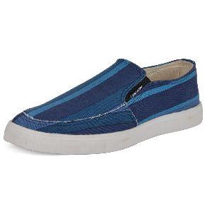 WLCS215 - Mens Sneaker