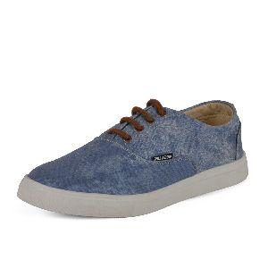 WLCS217 - Mens Sneaker