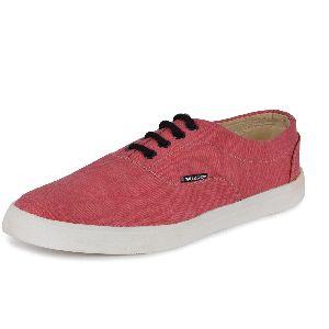 WLCS219 - Mens Sneaker