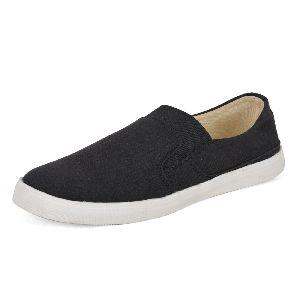 WLCS220 - Mens Sneaker