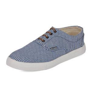 WLCS303 - Mens Sneaker