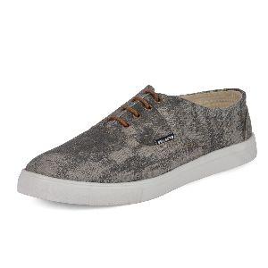 WLCS304 - Mens Sneaker