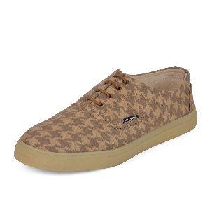 WLCS306 - Mens Sneaker