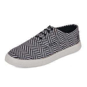 WLCS307 - Mens Sneaker