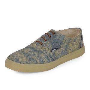 WLCS309 - Mens Sneaker