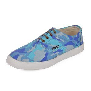WLCS310 - Mens Sneaker
