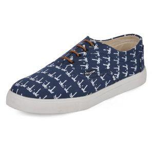 WLCS311 - Mens Sneaker