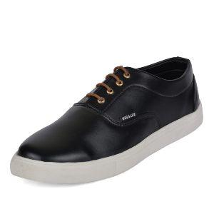 WLCS501 - Mens Sneaker