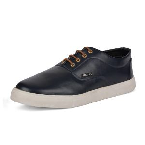 WLCS502 - Mens Sneaker